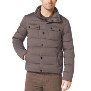 Michael Kors Men's Outerwear